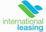 Societate Leasing, leasing, Leasing International Leasing IFN SA Societate leasing,International Leasing IFN SA