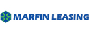 Societate Leasing, leasing, Leasing Marfin Leasing IFN Societate leasing,Marfin Leasing IFN