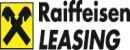 Societate Leasing, leasing, Leasing Raiffeisen Leasing IFN S.A. Societate leasing,Raiffeisen Leasing IFN S.A.